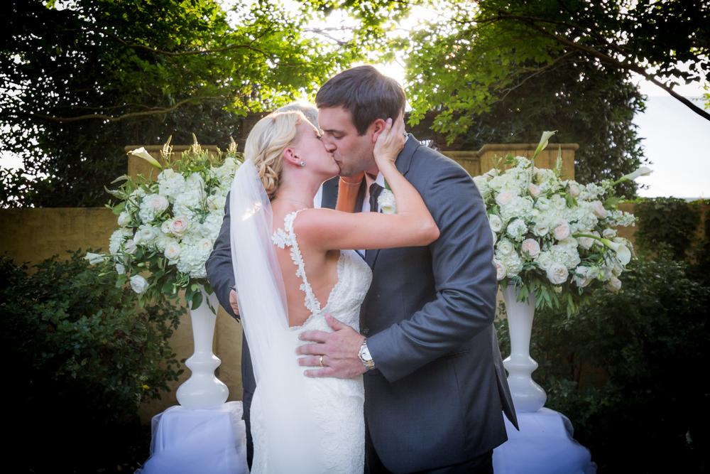 MorganKaty_wedding-iWally-20.jpg