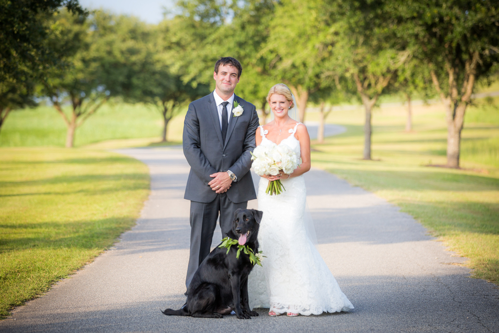 MorganKaty_wedding-iWally-22.jpg