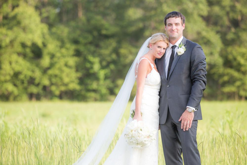 MorganKaty_wedding-iWally-23.jpg