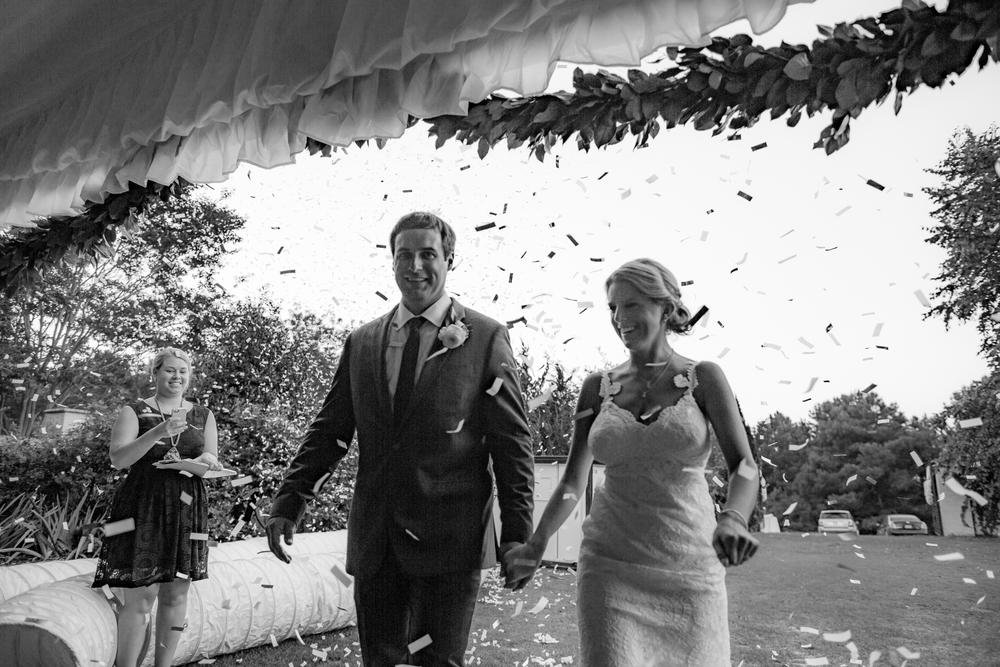 MorganKaty_wedding-iWally-26.jpg