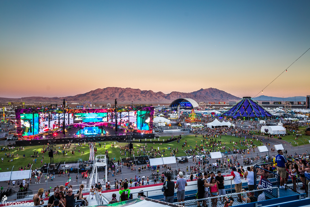edclv_2015_iwally_alivecoverage-2.jpg