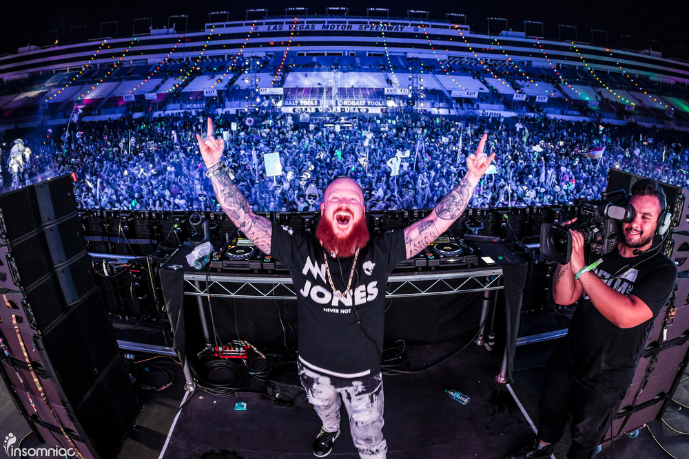 edclv_2015_iwally_alivecoverage-5.jpg