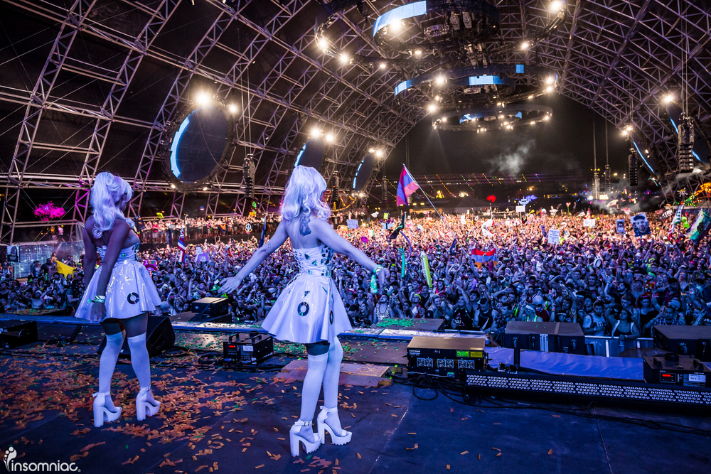 edclv_2015_iwally_alivecoverage-6.jpg