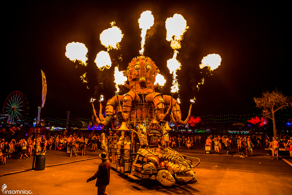 edclv_2015_iwally_alivecoverage-8.jpg