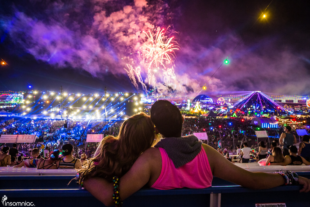 edclv_2015_iwally_alivecoverage-11.jpg