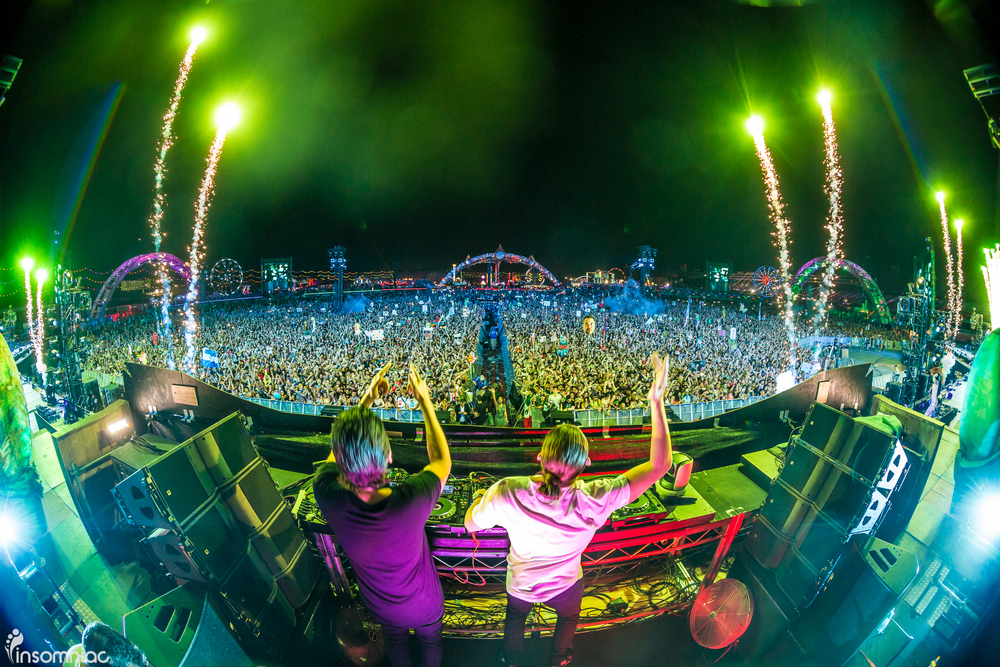 edclv_2015_iwally_alivecoverage-10.jpg