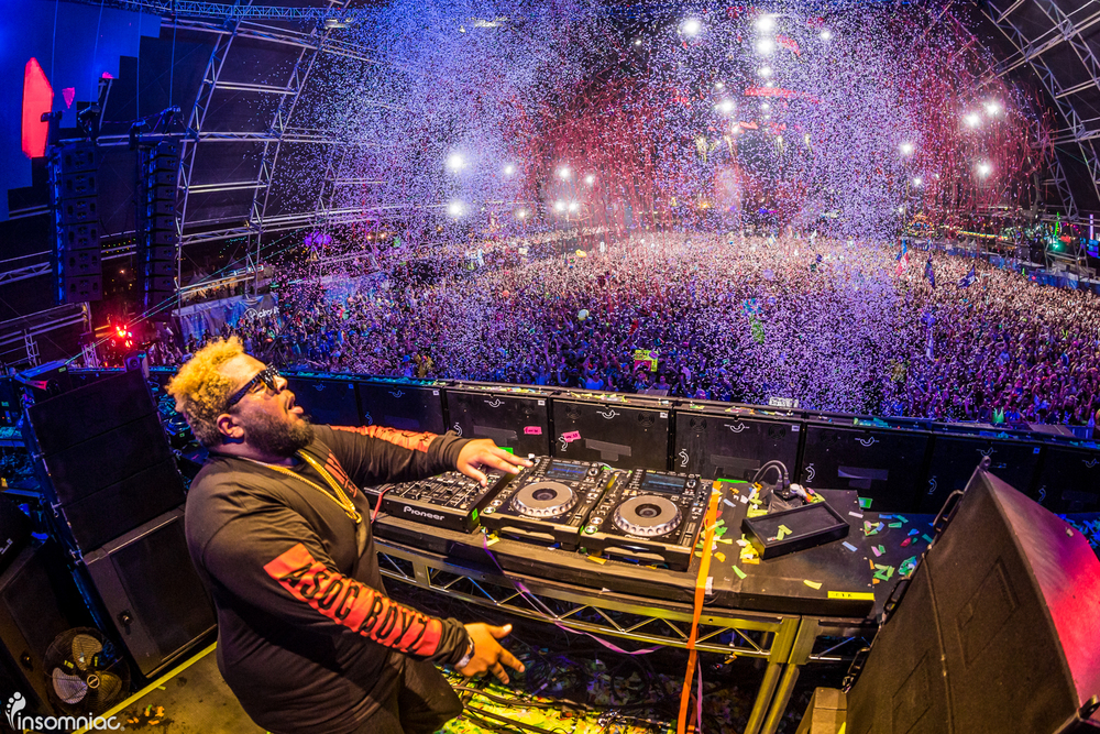 edclv_2015_iwally_alivecoverage-13.jpg