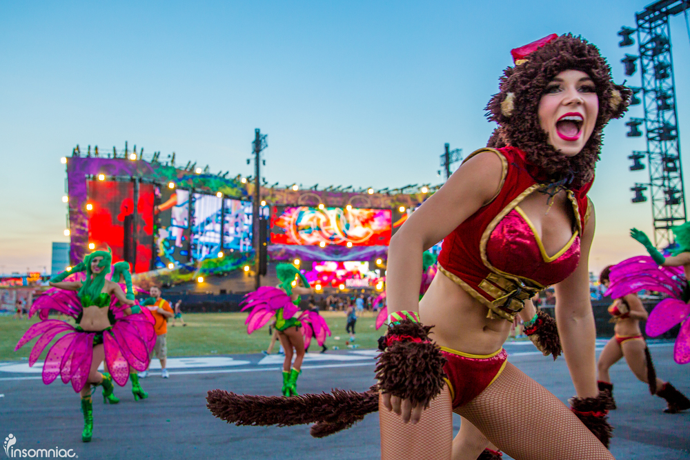 edclv_2015_iwally_alivecoverage-15.jpg