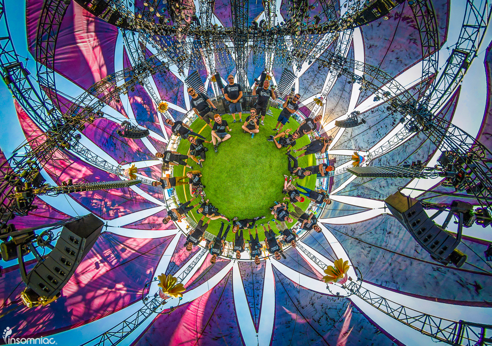 edclv_2015_iwally_alivecoverage-14.jpg