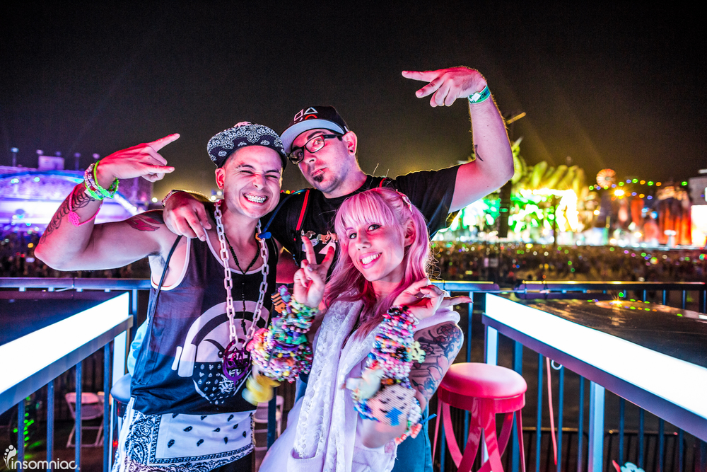 edclv_2015_iwally_alivecoverage-16.jpg