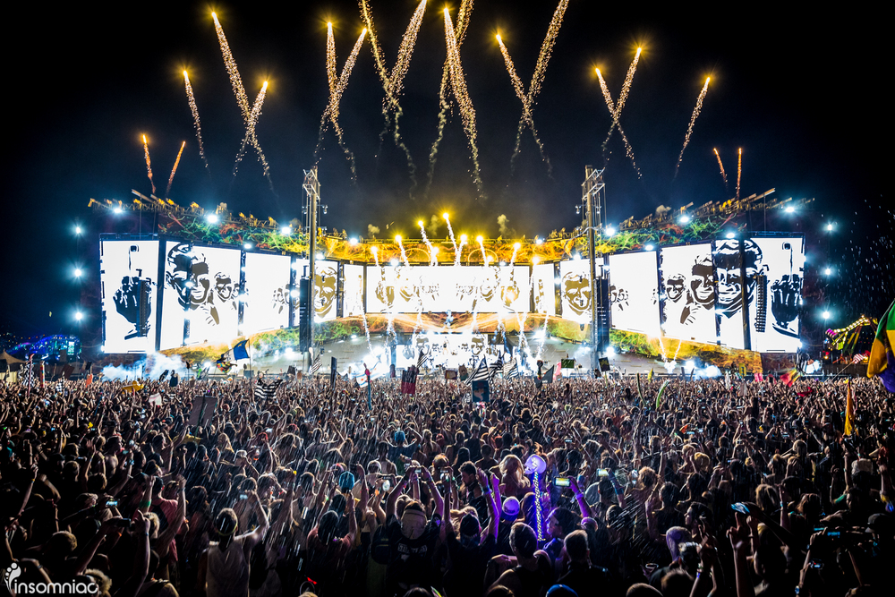 edclv_2015_iwally_alivecoverage-24.jpg