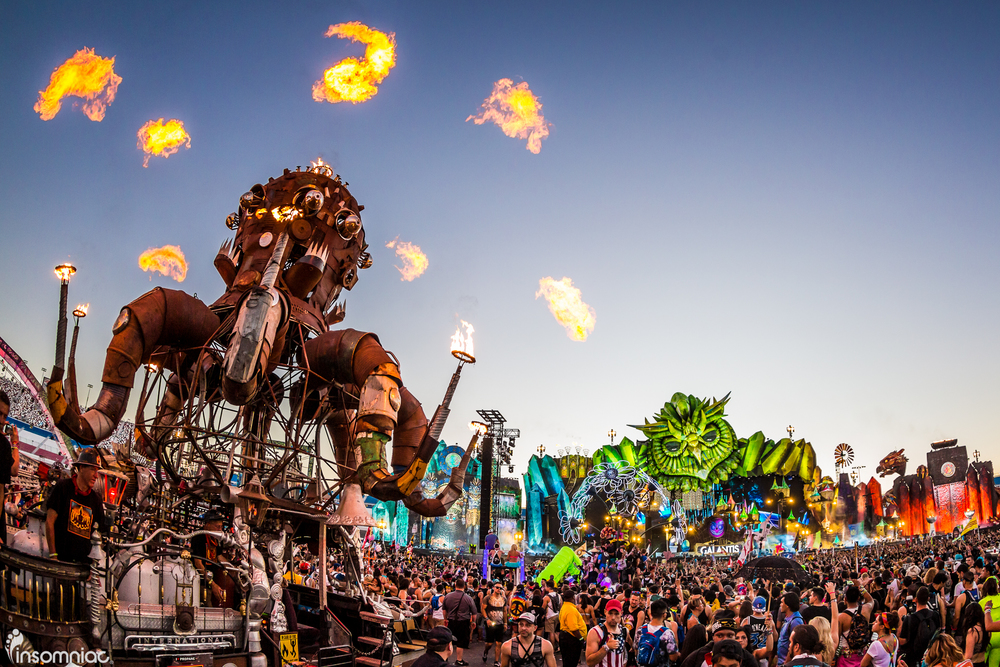 edclv_2015_iwally_alivecoverage-28.jpg