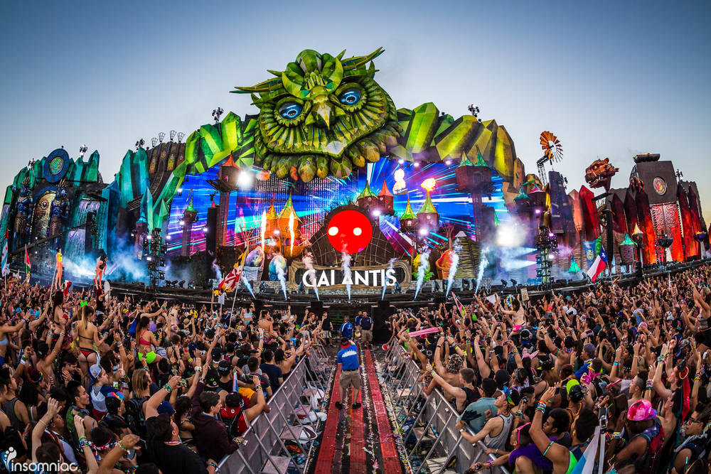 edclv_2015_iwally_alivecoverage-29.jpg