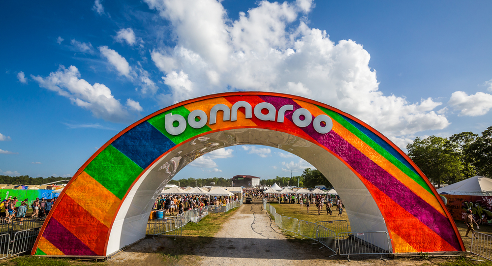Bonnaroo_2015_iwally_alivecoverage-7.jpg