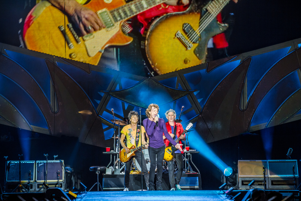 RollingStones_GATech15_iWally-12.jpg