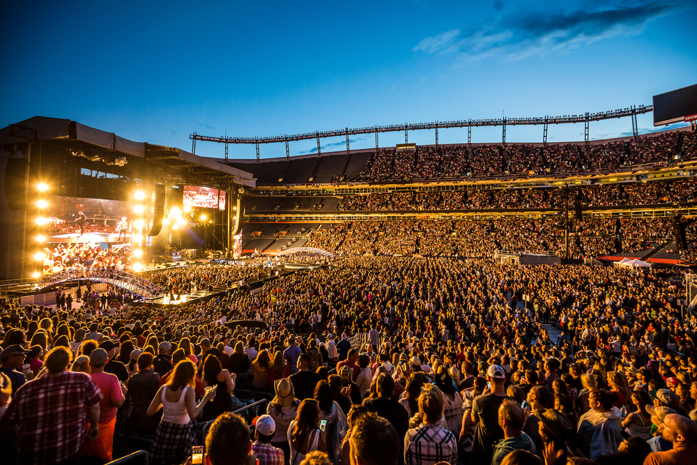 LukeBryan_Denver_2015_iWally_aLIVECoverage-2.jpg
