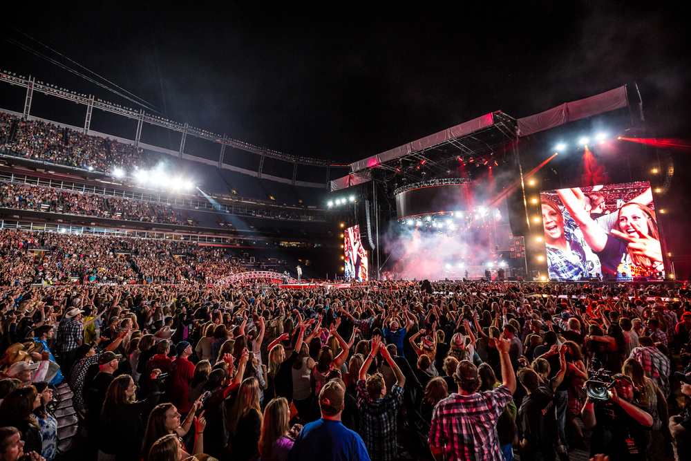 LukeBryan_Denver_2015_iWally_aLIVECoverage-14.jpg