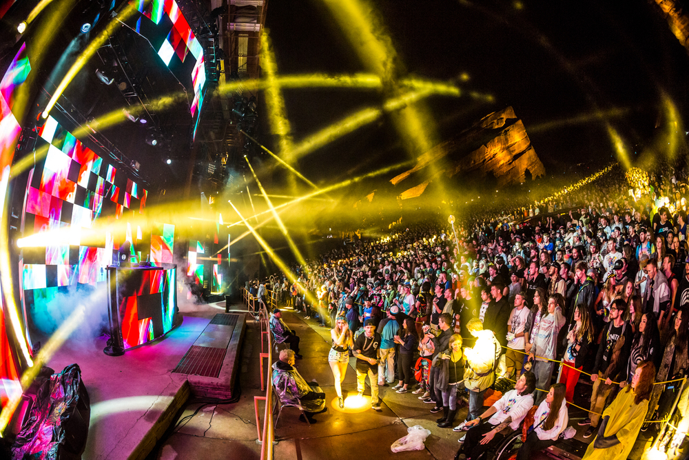 Bassnectar_RRX15_aLIVECoverage_iWally-4.jpg