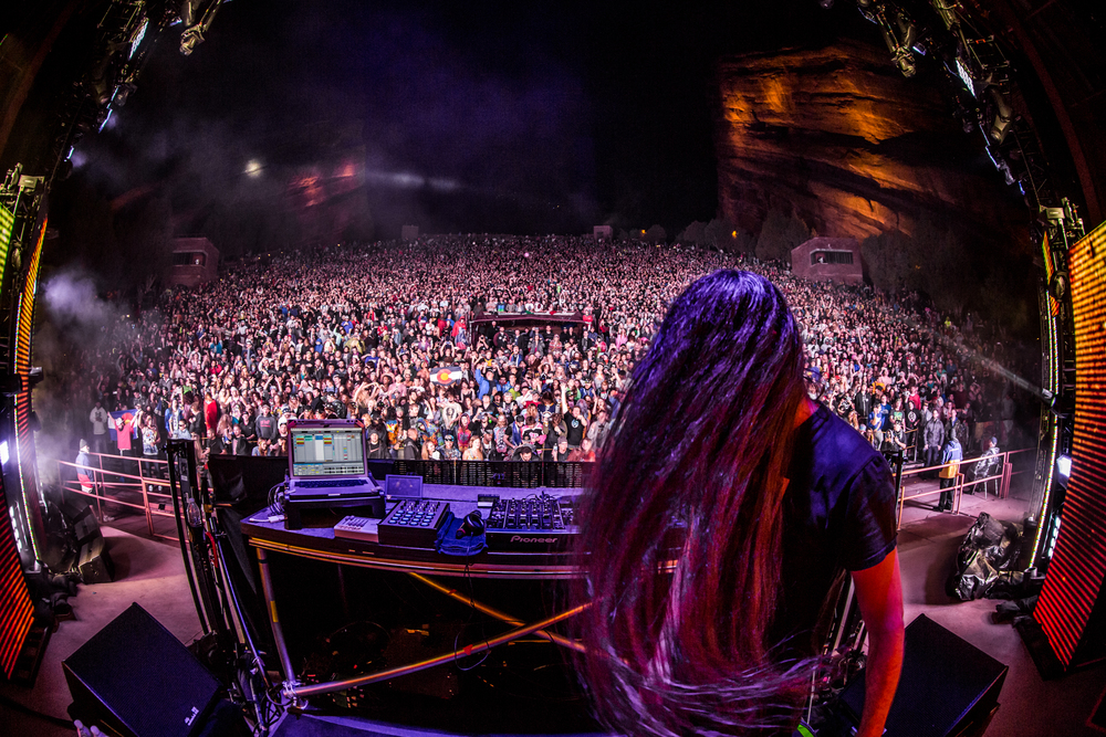 Bassnectar_RRX15_aLIVECoverage_iWally-10.jpg