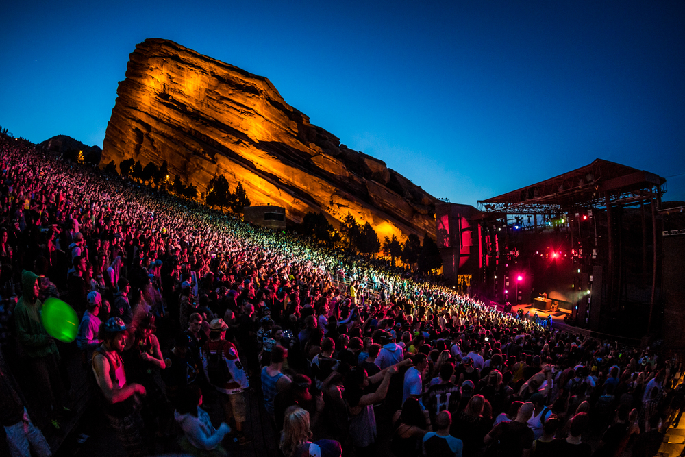 Bassnectar_RRX15_aLIVECoverage_iWally-15.jpg