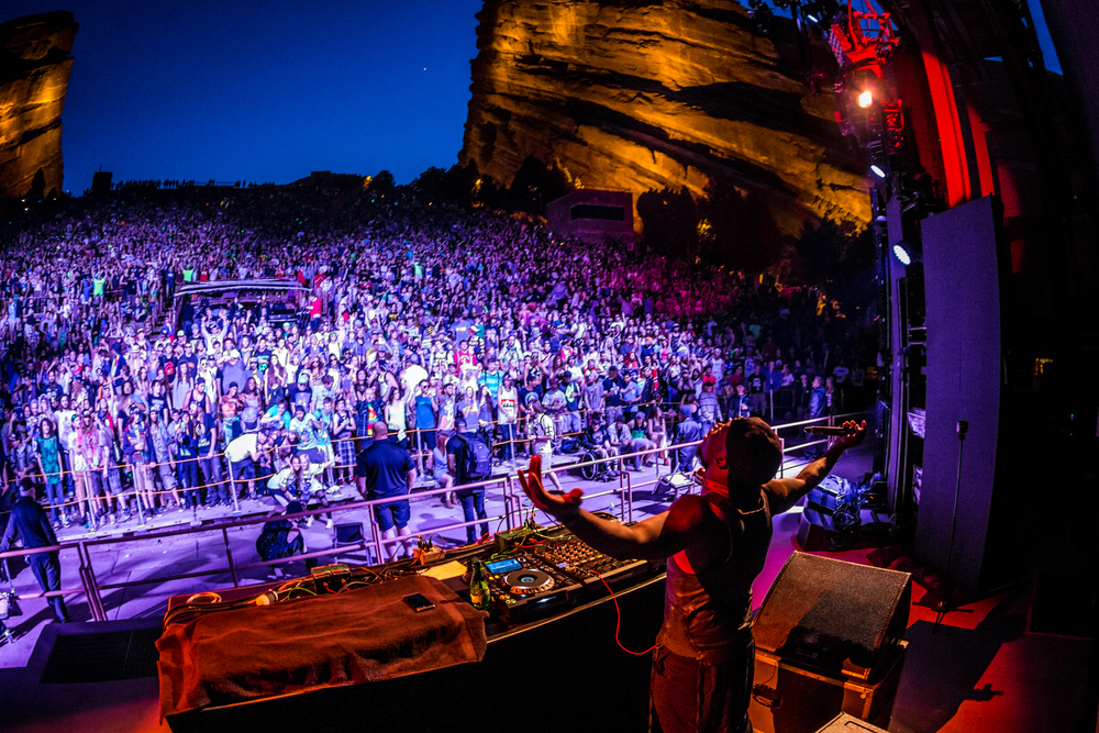 Bassnectar_RRX15_aLIVECoverage_iWally-16.jpg