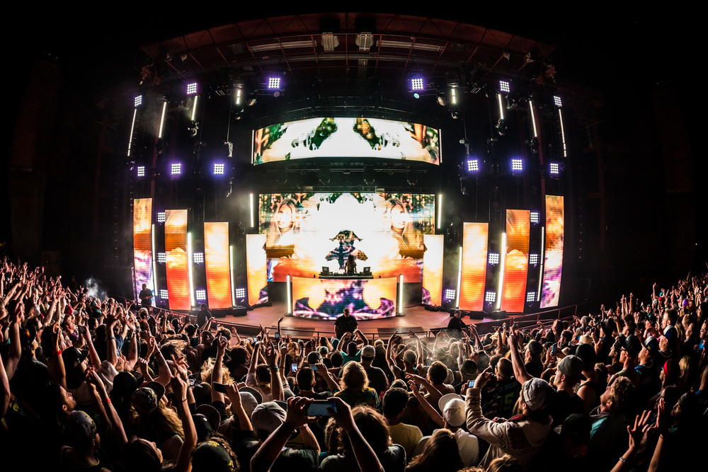 Bassnectar_RRX15_aLIVECoverage_iWally-19.jpg