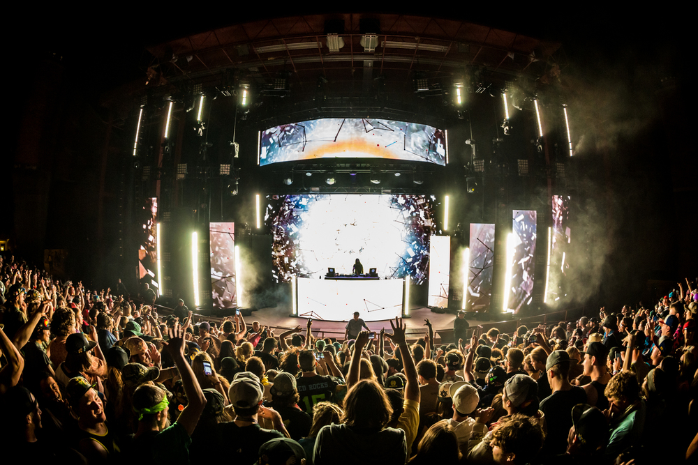 Bassnectar_RRX15_aLIVECoverage_iWally-18.jpg