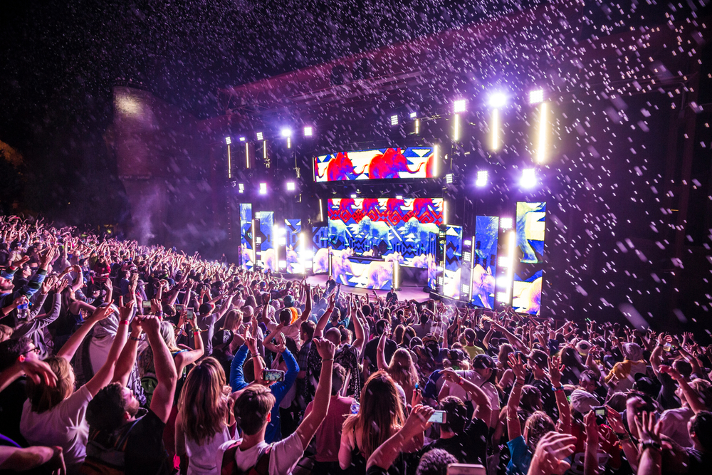 Bassnectar_RRX15_aLIVECoverage_iWally-21.jpg