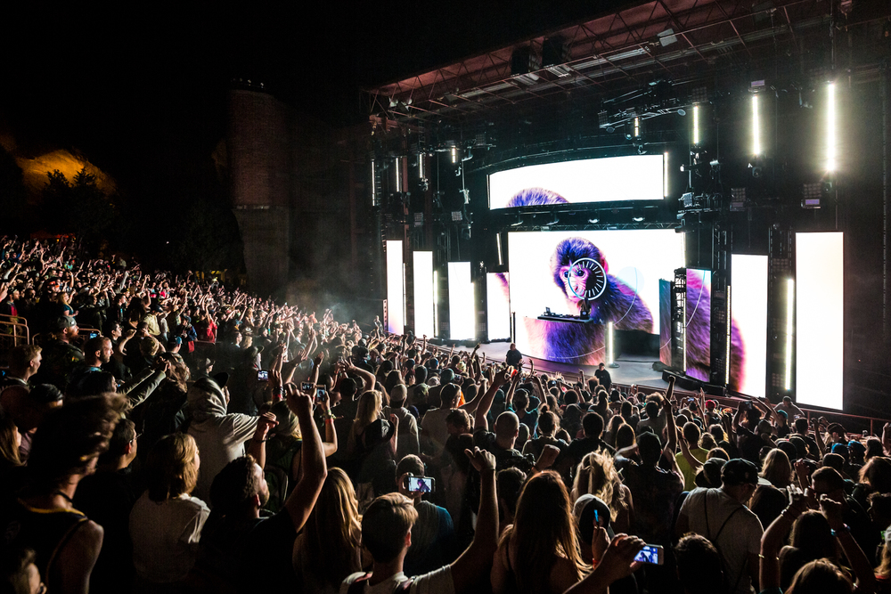 Bassnectar_RRX15_aLIVECoverage_iWally-23.jpg