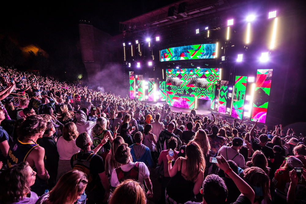 Bassnectar_RRX15_aLIVECoverage_iWally-24.jpg