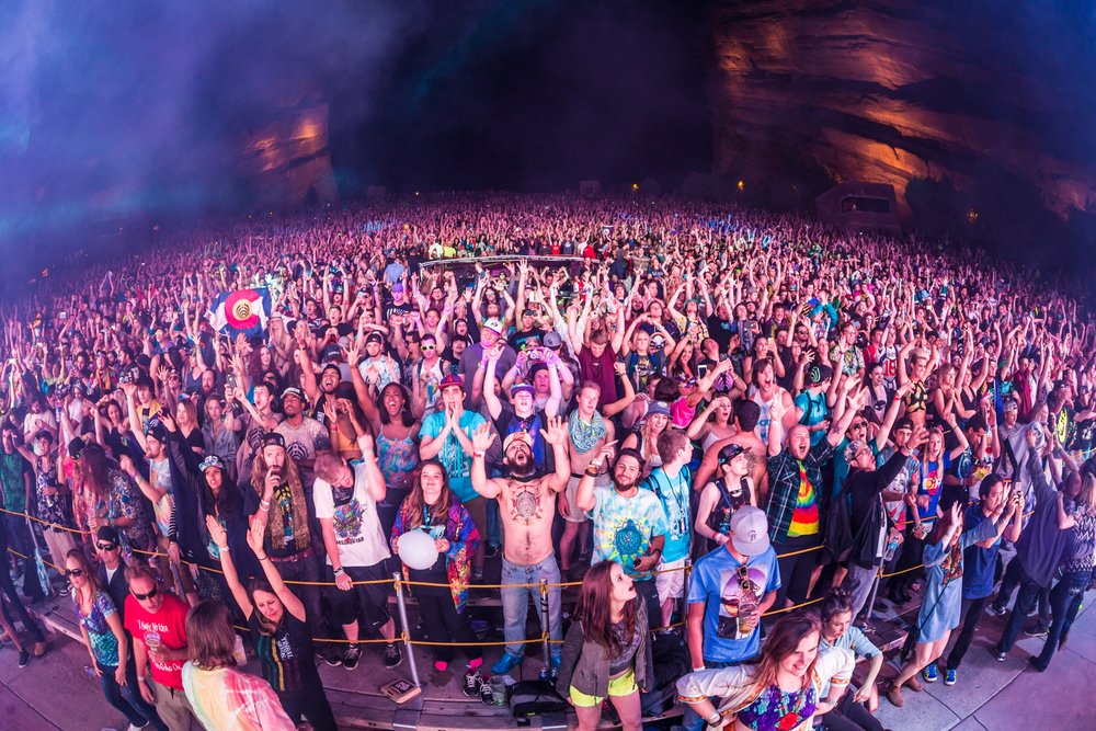 Bassnectar_RRX15_aLIVECoverage_iWally-25.jpg