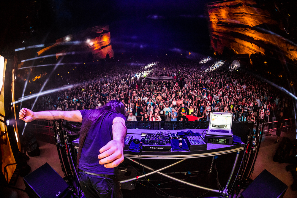 Bassnectar_RRX15_aLIVECoverage_iWally-29.jpg