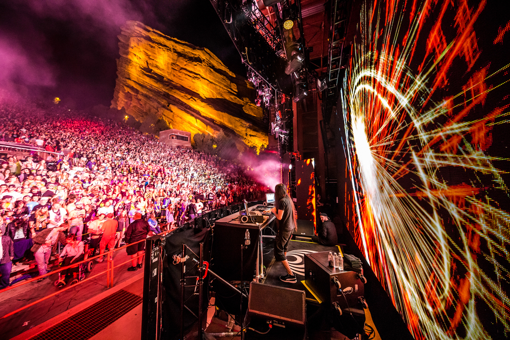 Bassnectar_RRX15_aLIVECoverage_iWally-30.jpg