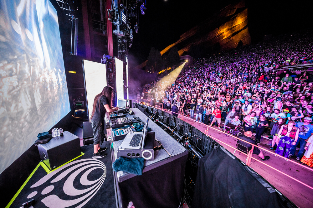 Bassnectar_RRX15_aLIVECoverage_iWally-32.jpg