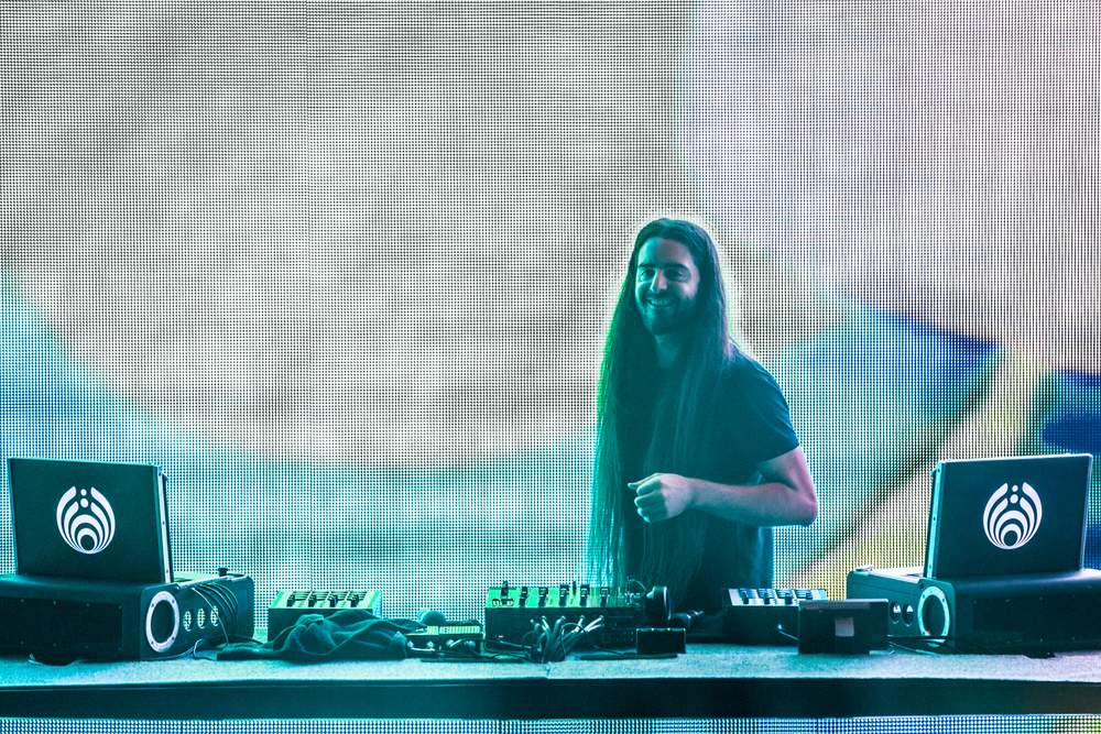 Bassnectar_RRX15_aLIVECoverage_iWally-33.jpg
