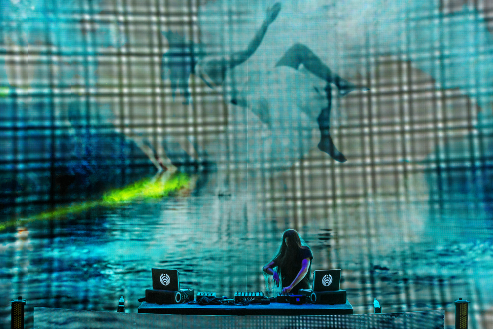 Bassnectar_RRX15_aLIVECoverage_iWally-34.jpg