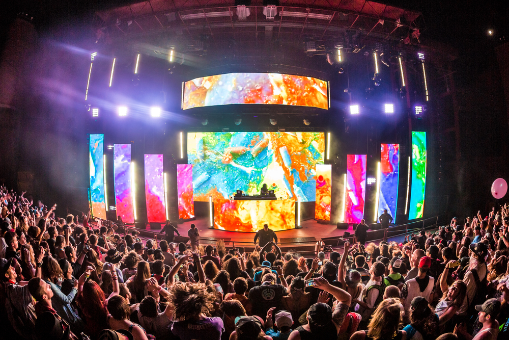Bassnectar_RRX15_aLIVECoverage_iWally-37.jpg