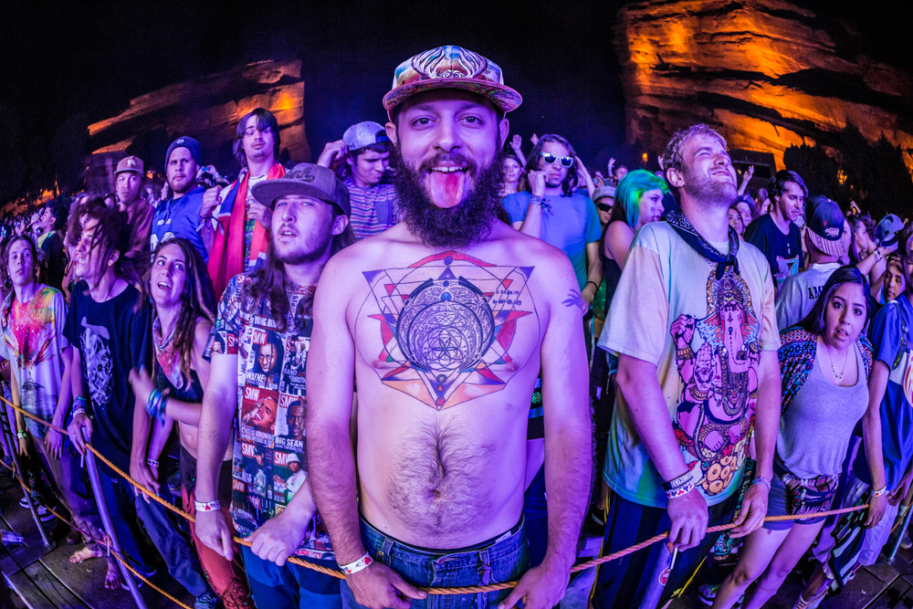 Bassnectar_RRX15_aLIVECoverage_iWally-40.jpg