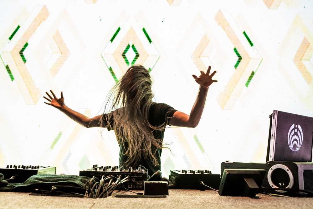 Bassnectar_RRX15_aLIVECoverage_iWally-41.jpg