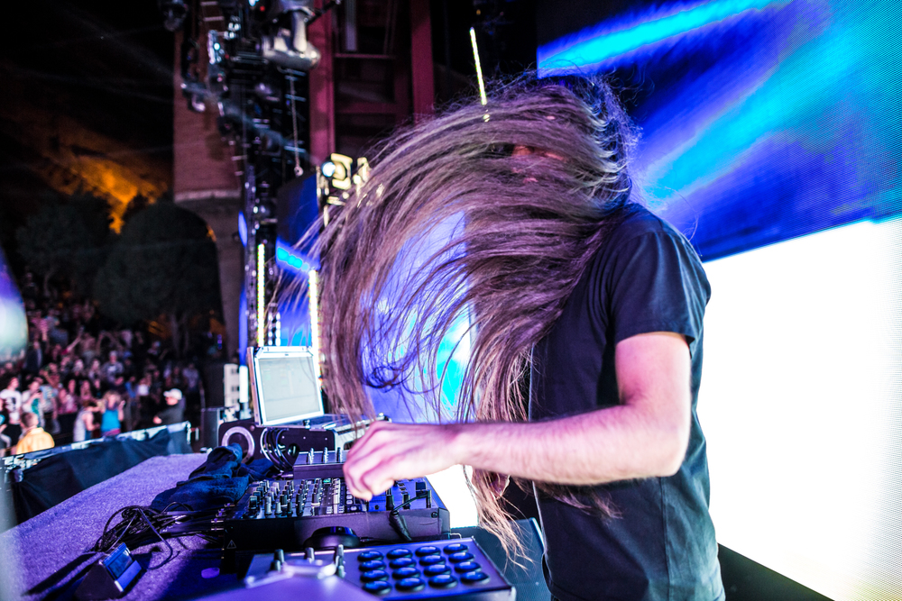Bassnectar_RRX15_aLIVECoverage_iWally-42.jpg