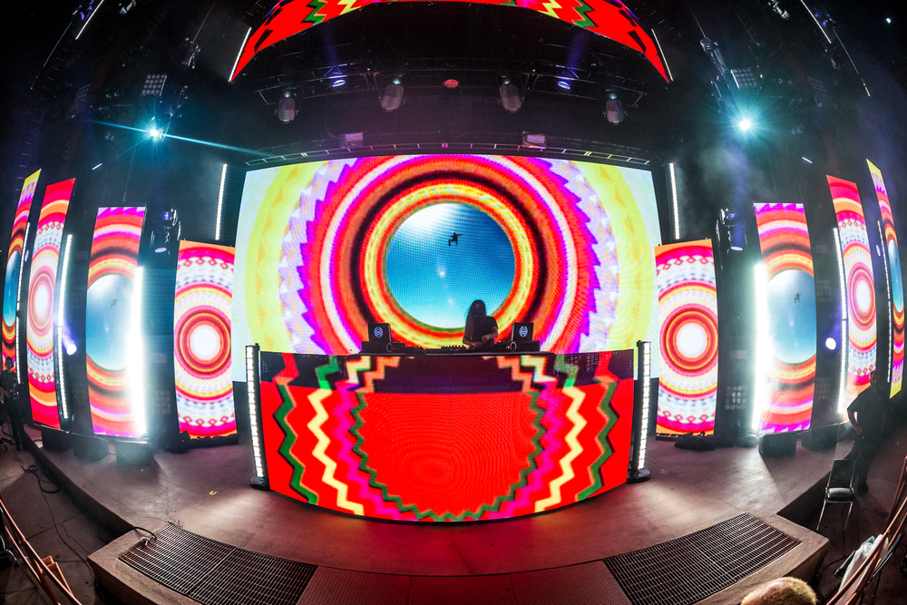 Bassnectar_RRX15_aLIVECoverage_iWally-44.jpg