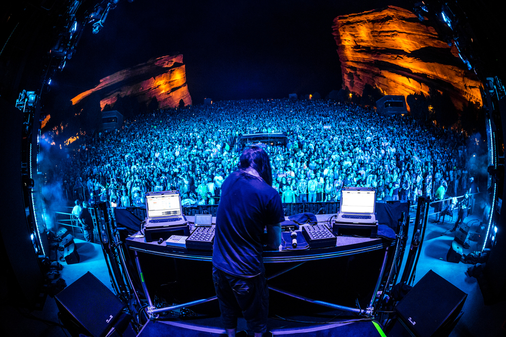 Bassnectar_RRX15_aLIVECoverage_iWally-43.jpg