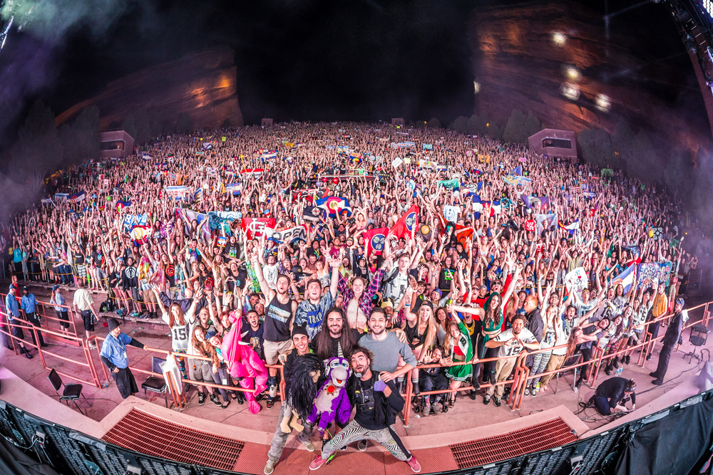 Bassnectar_RRX15_aLIVECoverage_iWally-46.jpg