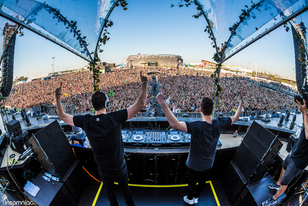 EDCNY_2015_iWally_aLIVECoverage-5.jpg