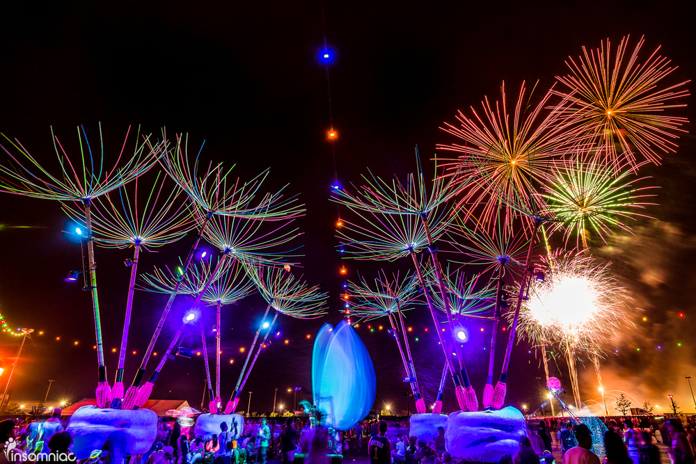 EDCNY_2015_iWally_aLIVECoverage-19.jpg