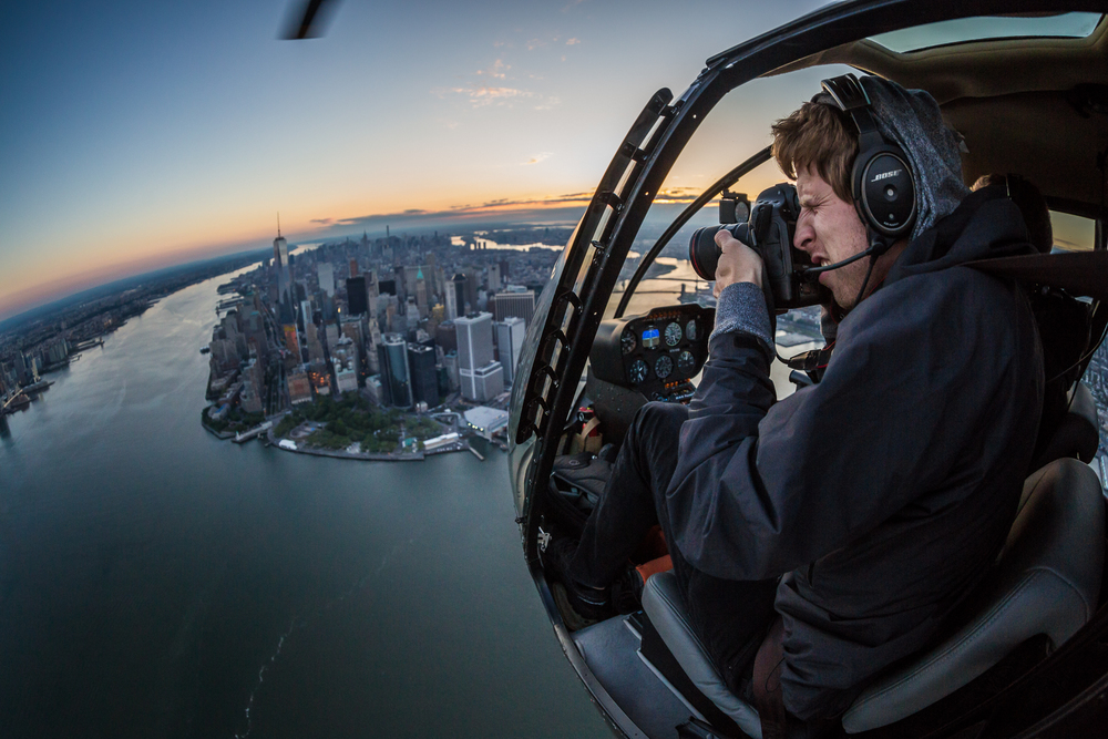 NYC_Heli_May2015_iWally-1.jpg