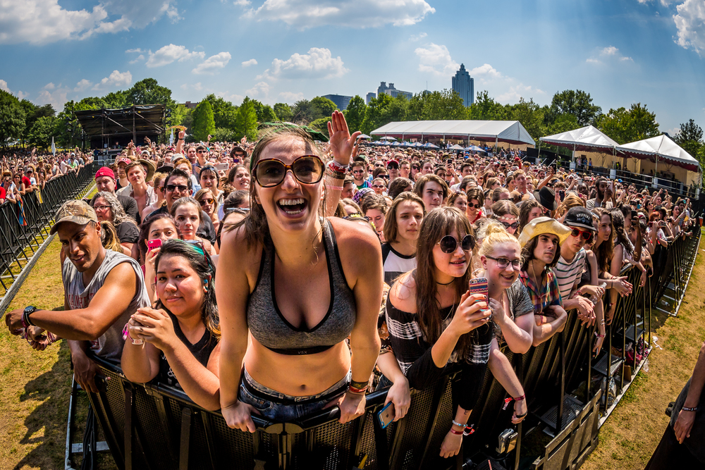 ShakyKnees_2015_iWally_aLIVECoverage-2.jpg