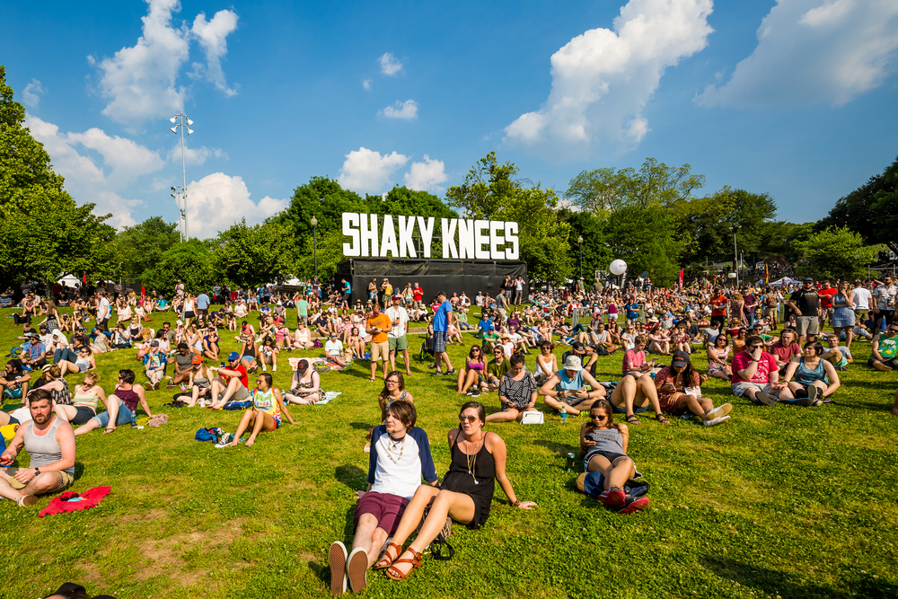 ShakyKnees_2015_iWally_aLIVECoverage-5.jpg