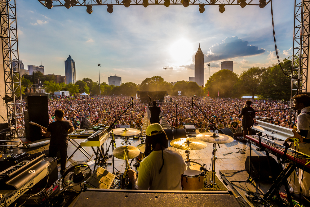ShakyKnees_2015_iWally_aLIVECoverage-8.jpg