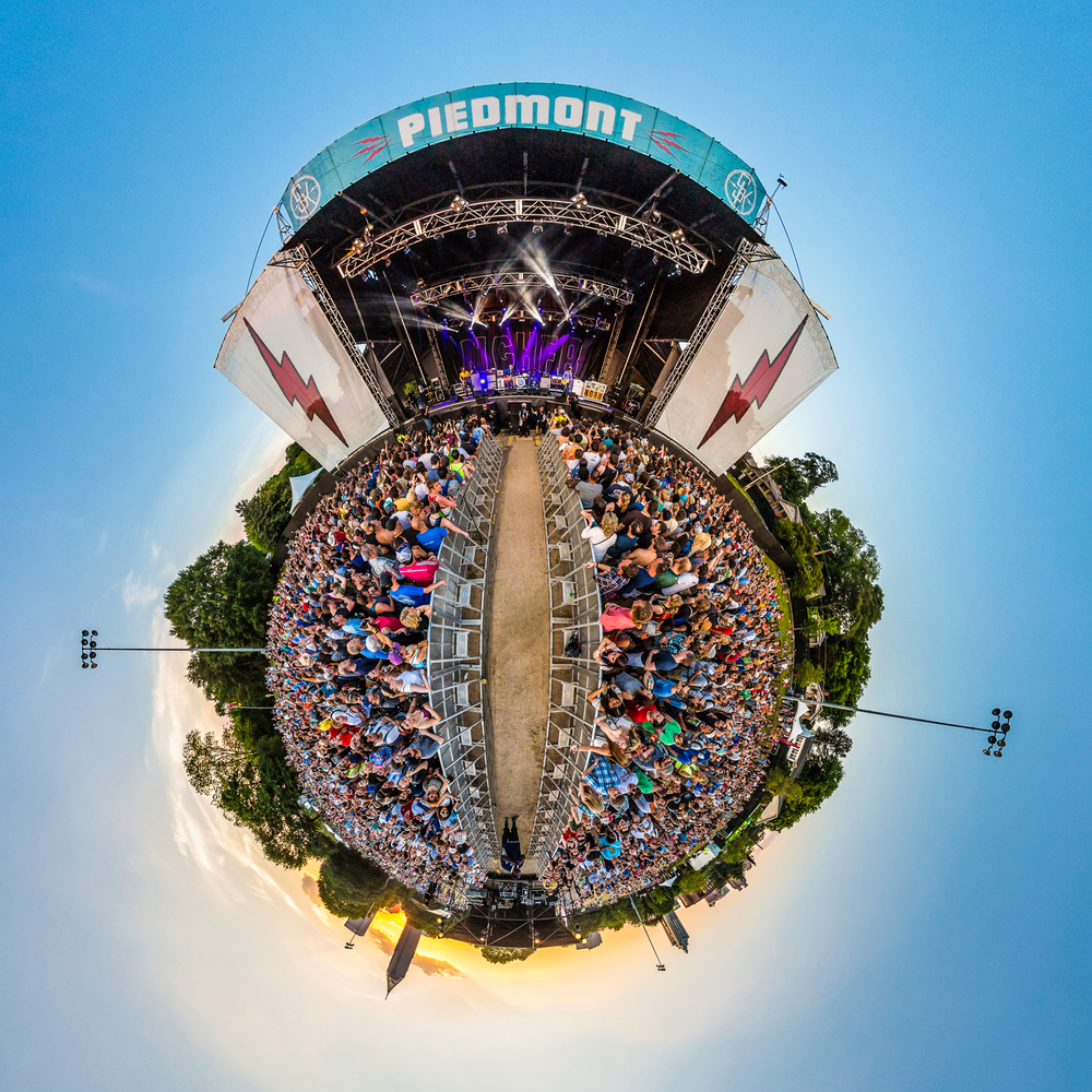 ShakyKnees_2015_iWally_aLIVECoverage-19.jpg